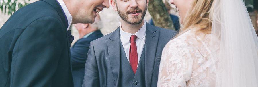 Dorset Wedding Entertainment
