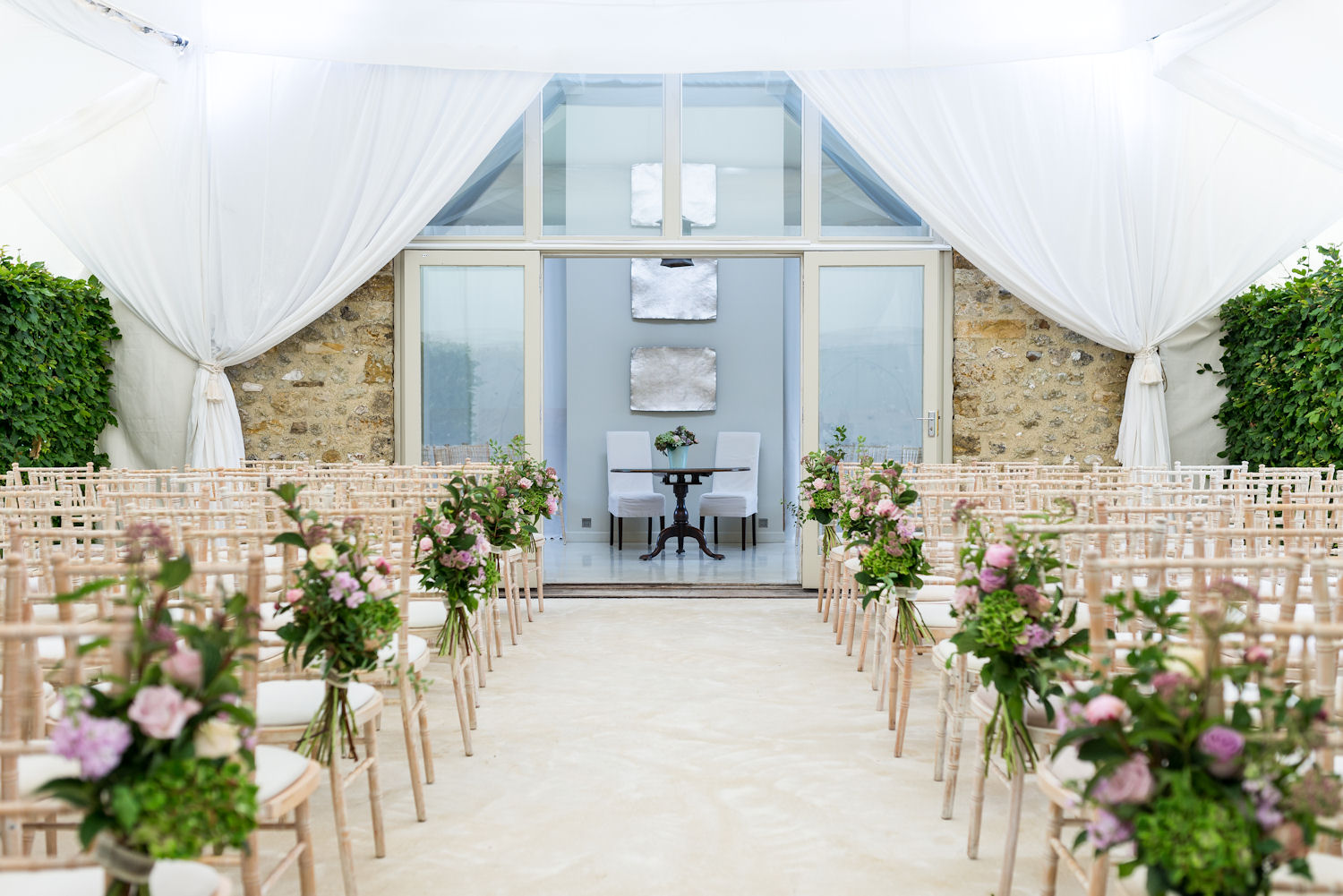 Chris recommends axnoller house west dorset wedding for Best new england wedding venues