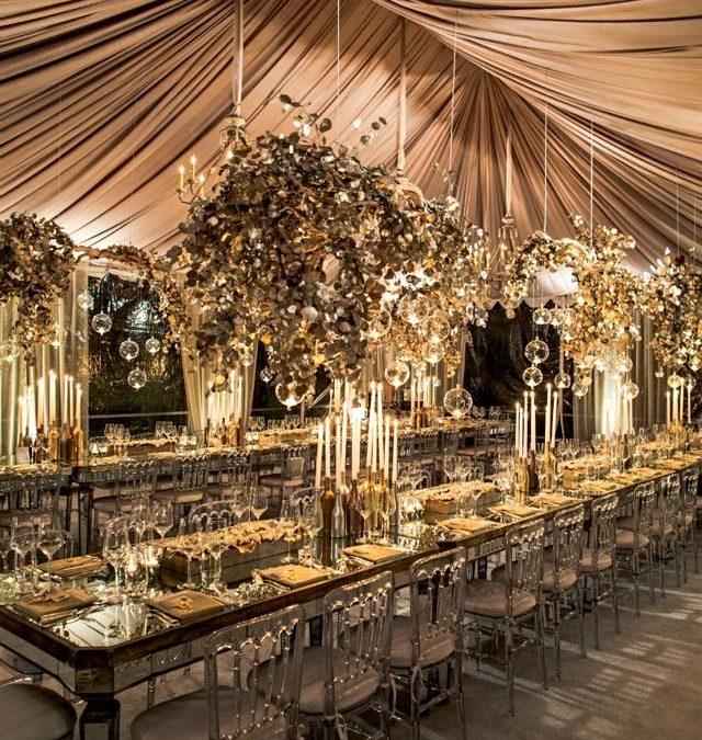 Chris Recommends…Axnoller House West Dorset Wedding Venue