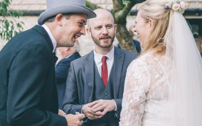 9 Things your Wedding Guests are too scared to tell you!