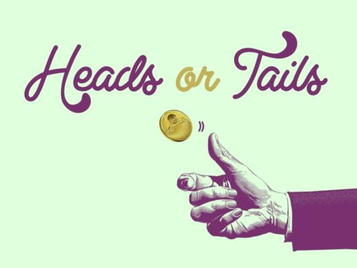 Heads+or+Tails