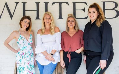 Wedding Supplier chat with Fi Chambers-Clark Bridal Make-Up and Hair Stylist – FLC Hair and Make-Up