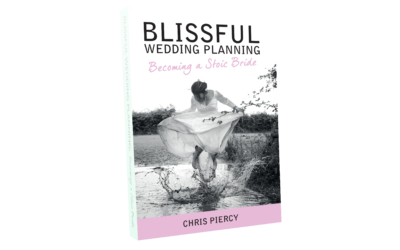 How to deal with wedding planning stress? Stress-Free Wedding Planning