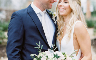 Rachel Dalton Weddings – Luxury Wedding Planner | Dorset | Surrey | Hampshire