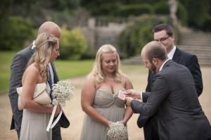 Wedding Magician Dorset